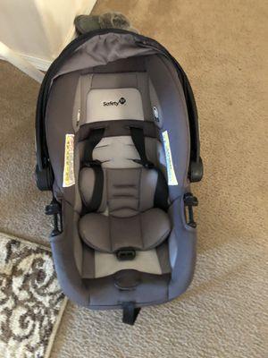 (Safety 1st) Stroller for Sale in Wenatchee, WA