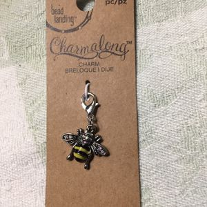 Bead Landing Charmalong Charm for Sale in Los Alamitos, CA