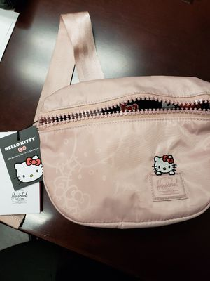 Hello Kitty fanny pack *BRAND NEW* for Sale in Phoenix, AZ