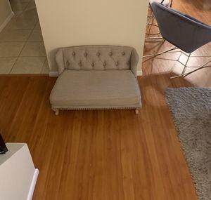 Pet sofa for Sale in Hercules, CA