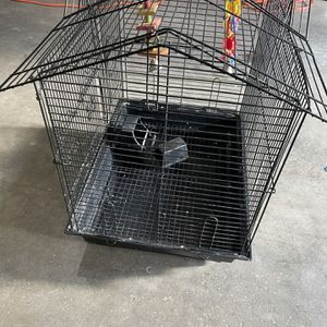 Bird Cage for Sale in Happy Valley, OR