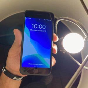 Apple Iphone 7 for Sale in Harlingen, TX