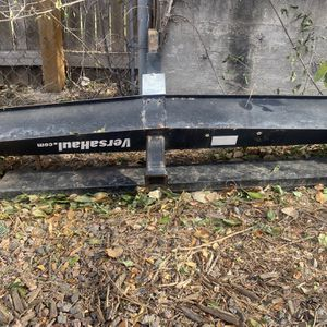 Versahaul Motorcycle Trailer for Sale in Lakewood, CO