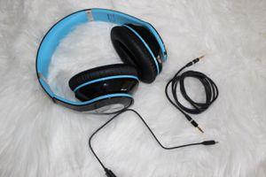 Bluetooth headphones for Sale in Pasadena, TX