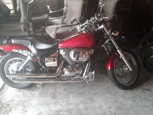 2006 750 Honda Shadow for Sale in South Euclid, OH