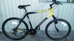 26in Trek mountain bike for Sale in Phoenix, AZ
