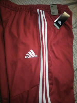 Adidas sweats for Sale in Sunnyvale, CA