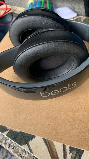 Studio Beats 1st Generation for Sale in Tamarac, FL