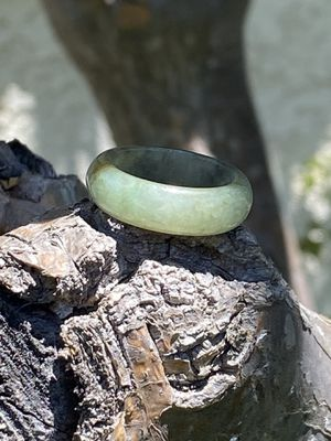 Jade ring for Sale in Long Beach, CA