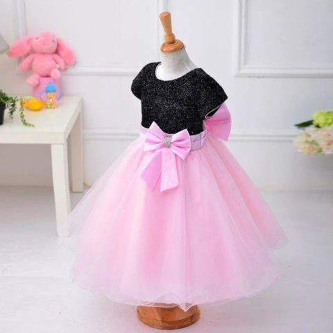 Dresses 2t 3t New in Hialeah
