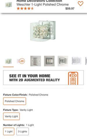 Home Decorators Collection for Sale in Belleville, IL