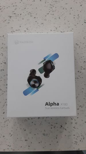 Brand New really nice and sexy bluetooth wireless Headphones for Sale in Sunrise, FL