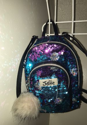 Kid girl backpack 🎒 for Sale in Silver Spring, MD