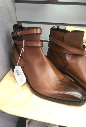 Louis Vuitton Dress Shoes for Sale in Fort Worth, TX