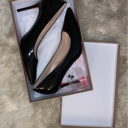 Christian louboutin Heels So Kate for Sale in Montclair,  CA