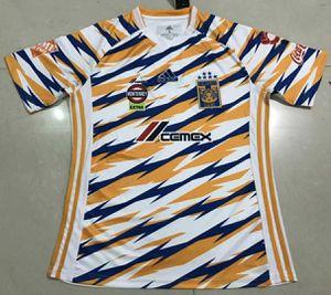 Tigres jersey for Sale in Oak Lawn, IL