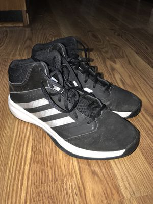 Adidas shoes for Sale in Kingsley, MI