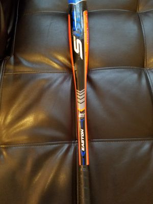 Easton youth baseball bat for Sale in Charlotte, NC