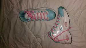 Limited Easter Reebok Iversons for Sale in West Palm Beach, FL