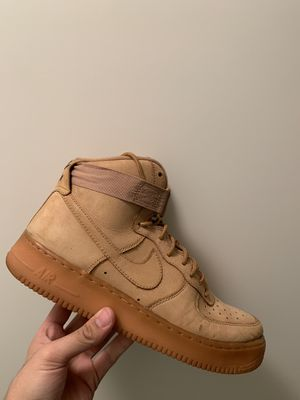 Nike Air Force 1 for Sale in Bailey's Crossroads, VA
