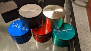 The Heavy Hitter Glass grinder for Sale in Long Beach, CA
