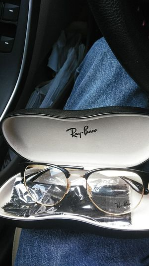 ray ban brand new for Sale in Miami, FL