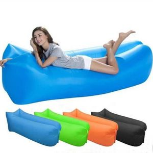 Inflatable lounger for camping, backyard, parties or concerts for Sale in Paradise Valley, AZ
