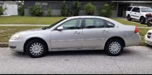 Chevy Impala for Sale in Davenport, FL