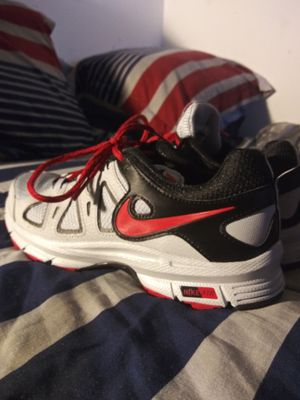 Nike alvord shoes for Sale in Peoria, IL