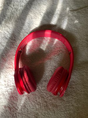 Beats wired for Sale in Sacramento, CA