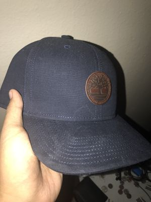 Timberland snapback brand new for Sale in San Diego, CA
