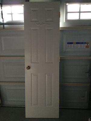 Interior door for Sale in Herndon, VA