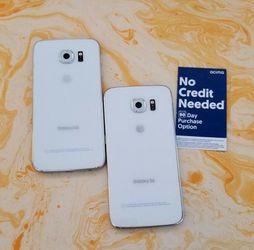 Samsung Galaxy S6 Unlocked for Sale in Seattle,  WA
