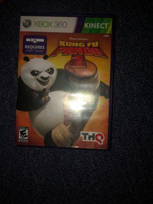 Xbox 360 for Sale in Huntington Park, CA