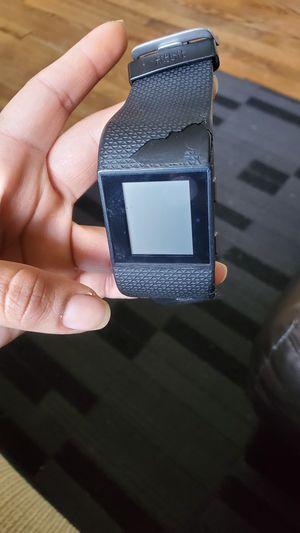 Fitbit Surge for Sale in Falls Church, VA