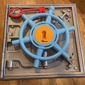 Ryan's World Mystery Spy Vault for Sale in SeaTac, WA