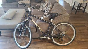 Schwinn bike for Sale in Davenport, IA
