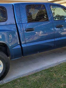 2006 Dodge Dakota for Sale in Glendale,  AZ