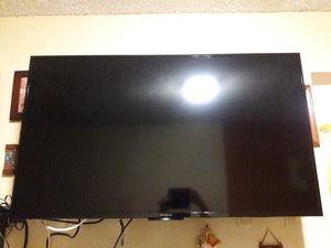 Westinghouse 49 inch 1080p flatscreen tv for Sale in New York, NY