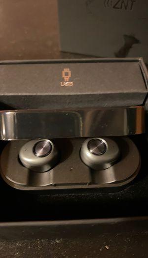 Wireless headphones for Sale in Fresno, CA