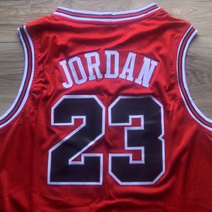BRAND NEW! 🔥 Michael Jordan #23 Chicago Bulls RETRO OG Jersey + SHIPS OUT NOW! 📦💨 for Sale in Los Angeles, CA