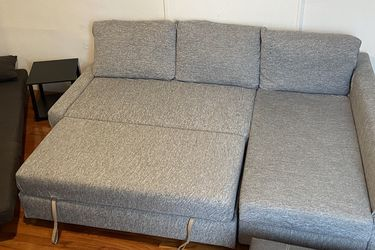 Living Room Set With TV for Sale in Hopkinton,  MA