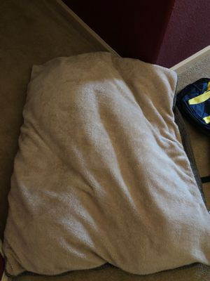 Dog bed for Sale in Stockton, CA