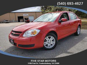 2005 Chevrolet Cobalt for Sale in Fredericksburg, VA