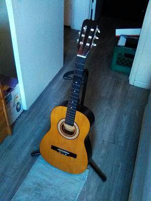 Castilla acoustic guitar for Sale in Phoenix, AZ