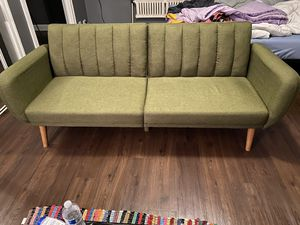 Modern couch for Sale in Los Angeles, CA