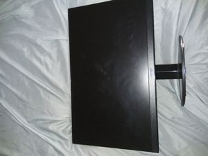 Gaming Monitor for Sale in Winter Haven, FL