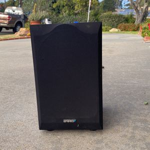 Energy Amplifier for Sale in San Diego, CA