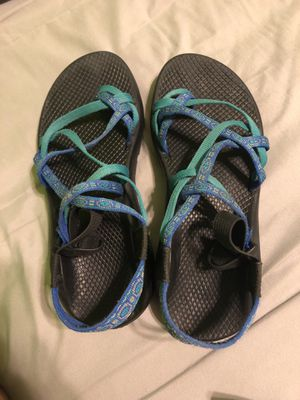 Chacos for Sale in Euless, TX