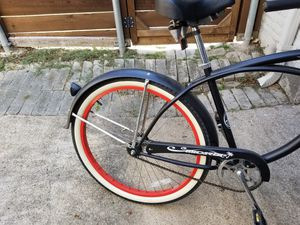 Beach cruiser for Sale in Dallas, TX